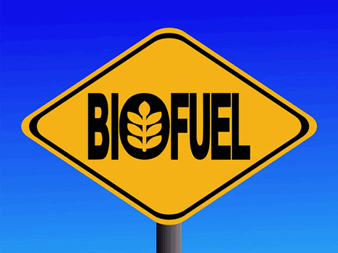 Advanced Biofuels: Bite the Bullet and Finish the Job