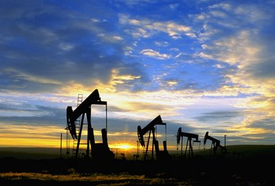 Report: Oil Production on Federal Lands Dropped 275,000 Barrels a Day in 2011