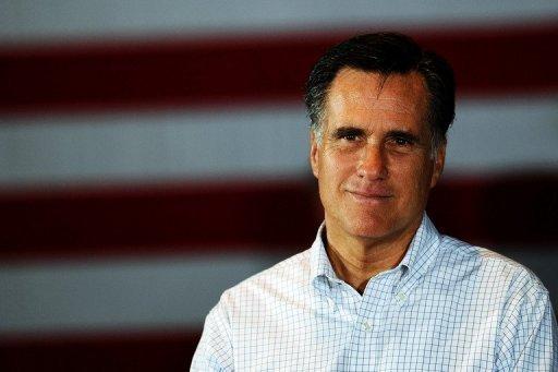 Social Conservatives Still Cool to Romney