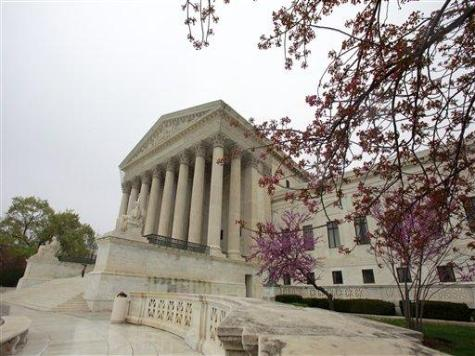 What to Expect at Supreme Court on Obamacare This Week