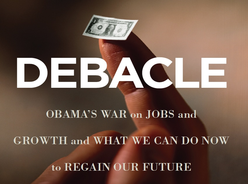 Federal Workers Make Nearly Twice Private Sector Compensation