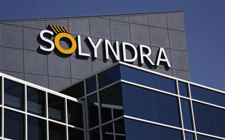More Solyndra Corruption: Lied About Layoffs, Excessive Bonuses