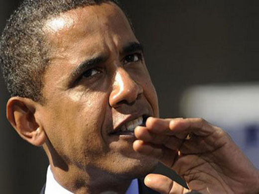 Obama Campaign: Romney Wants to 'Outlaw Abortion'