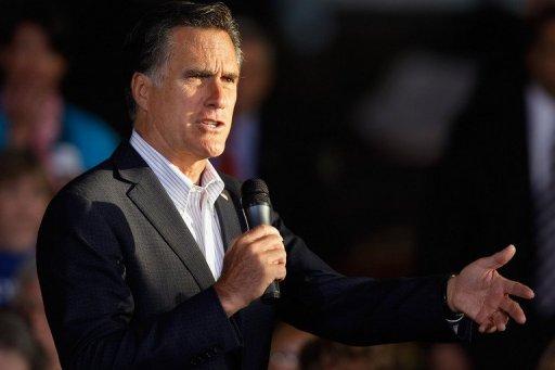 Republicans ramp up 'war on women' debate