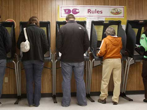 Voter ID Laws: Racist or Reasonable?