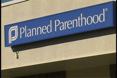 Planned Parenthood Promotes '40 Days of Prayer' for Abortion