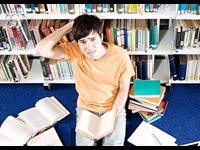 LA Unified School District Passes Kids With Ds