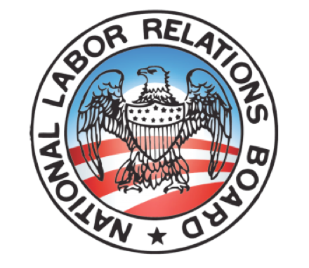 Senate Attacks Obama's Unconstitutional NLRB Recess Appointees in Court