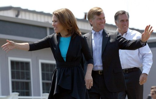 Obama unleashes negative barrage on Romney