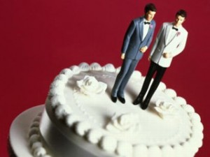 Same-Sex Marriage Becomes Constitutional Right in California Unless SCOTUS Takes Case