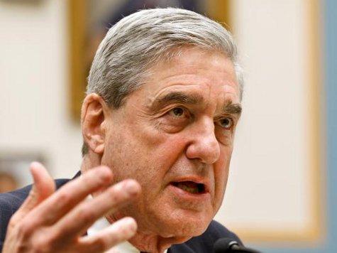 NFL Hires Former FBI Director to Investigate League
