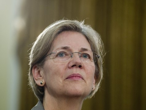 Time for Elizabeth Warren to Fess Up