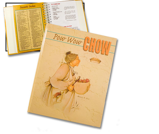 Warren Campaign Offered Cousin's Cookbook as Proof of Native American Ancestry