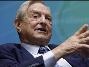 Soros, Leftist Honchos Meet in Miami to Plot 2012