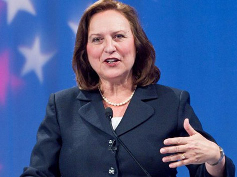 Deb Fischer Primary Victory Shocks Political World