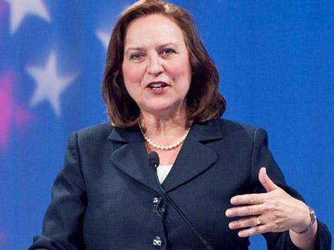 Deb Fischer Primary Victory Shocks Political World