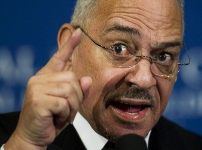 Super PAC Considers Scathing 'Wright' Attack on Obama