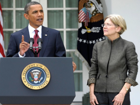 Like Warren, Obama Claims Cherokee Ancestry–But Offers No Proof