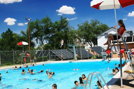 Obama Holds Off on Pool-Destroying Regulations til After Election