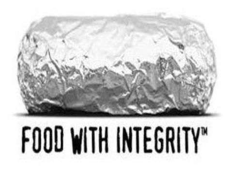 Liberal Cannibalism: SEC Targets Progressive-Friendly Chipotle