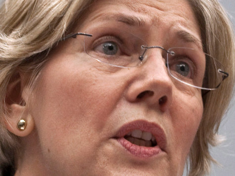 Left's Cavalry Not Riding to Warren's Rescue