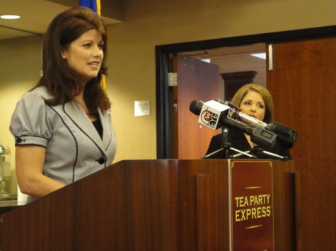 Kleefisch Money Bomb Raises over $53k