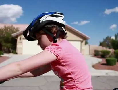 Obama Ad: Little Girls Need Government Condoms to Make 'Dreams' Come True