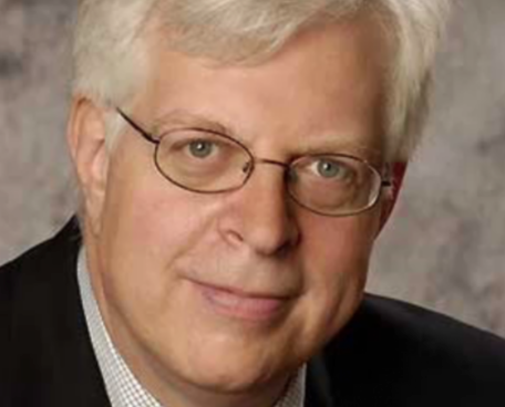 Dennis Prager: Americanism Is The Best Hope