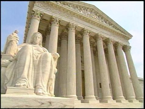 Defense of Marriage Act Goes to SCOTUS