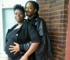 Chicago Police Officer Tasers Pregnant Woman