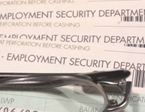 Colorado Wastes $128M on Unemployment Benefit Errors