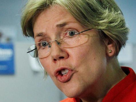Netroots Call Cherokee Advocate Sorock, Not Exploiter Warren, Racist