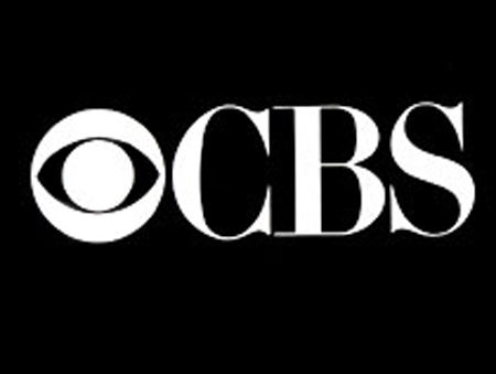 Report: Regulation Could Boost CBS Profit by $1B per Year