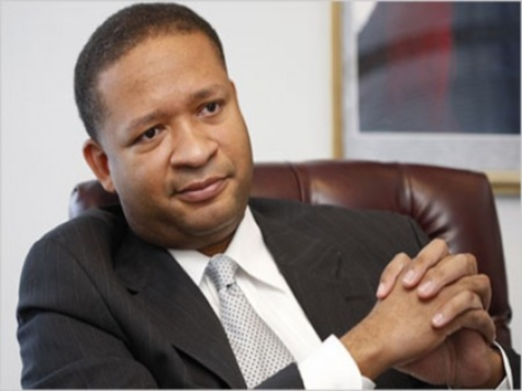 GOP Hopes Artur Davis Party Switch A Leading Indicator