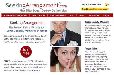 Women Seeking 'Sugar Daddy' Prefer Obama Over Romney