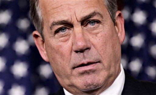 Fox News Brit Hume: 'Republican Brand' In 'Terrible Shape'