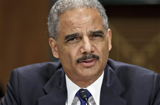 Florida Judge Smacks Down Holder over Non-Citizens Voting