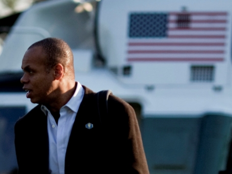 Foul-Mouthed Dem Officials Celebrate ObamaCare Ruling 'Mother******s!!'