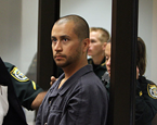 Zimmerman Released on $1 Million Bail