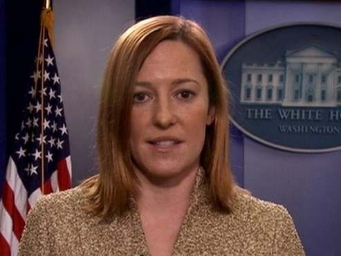 Obama Campaign Hires Vicious Former Staffer As Traveling Press Secretary