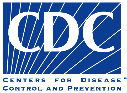 CDC Hid FL Tuberculosis Outbreak To 'Protect' The Homeless