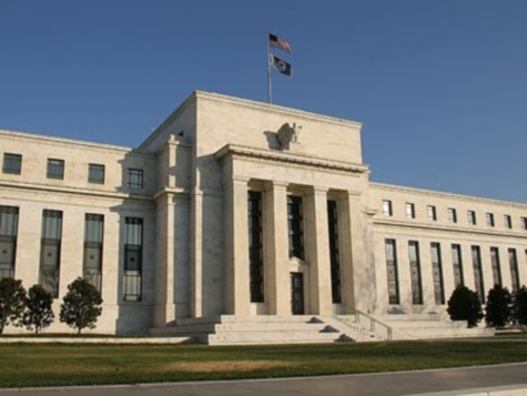 Fed Officials May Want More Stimulus