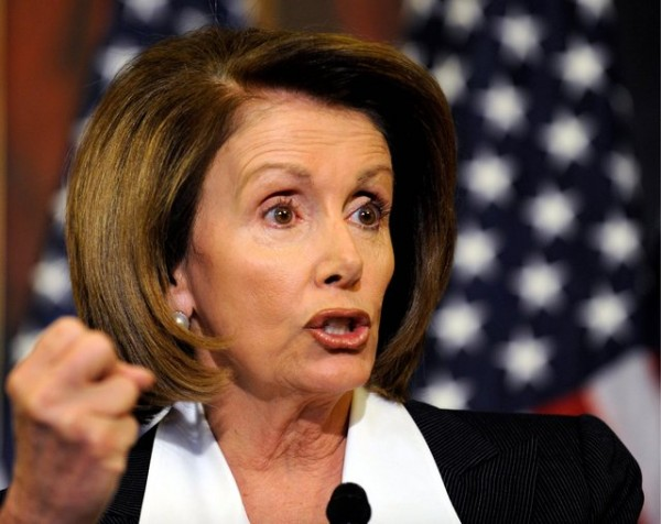 The Real Hostage Takers: Democrats Threaten Taxmageddon for All Unless Rich Pay More