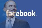 Facebook Blocks Fox's Todd Starnes over 'Politically Incorrect' Gun Post