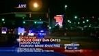14 Shot Dead at 'Dark Knight Rises' Screening in Colorado 