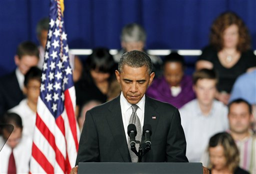 Obama effort spends more in June than it takes in