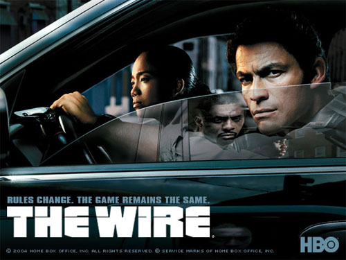 Obama Campaign To Raise Money On Martha's Vineyard With Cast of 'The Wire'