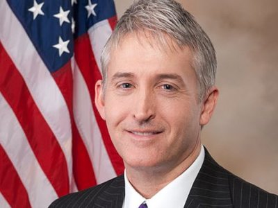 Gowdy: Fast and Furious Report Within Weeks