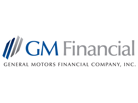 GM Increases Subprime Lending