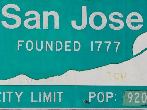 Will San Jose Be Next California City to Go Bankrupt?